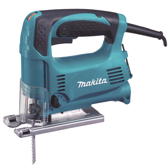 Makita SEGHETTO ALTERNATIVO 18 mm